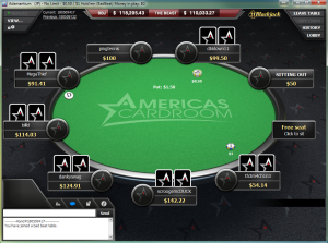 americas-cardroom-table-1