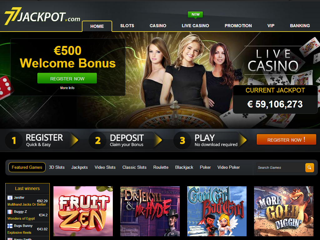 jackpot party casino online sevens spielen