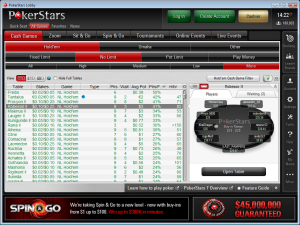 pokerstars-cash-games-lobby-2