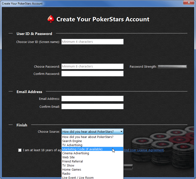pokerstars-marketing-code-1