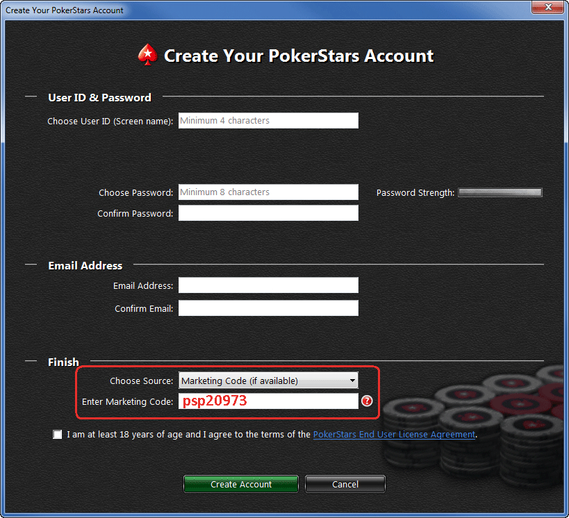 pokerstars-marketing-code-2