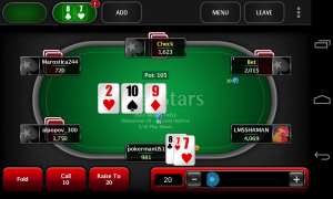 pokerstars-mobile-table