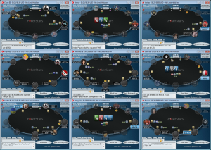 pokerstars-multi-tables