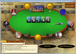 bonus pokerstars