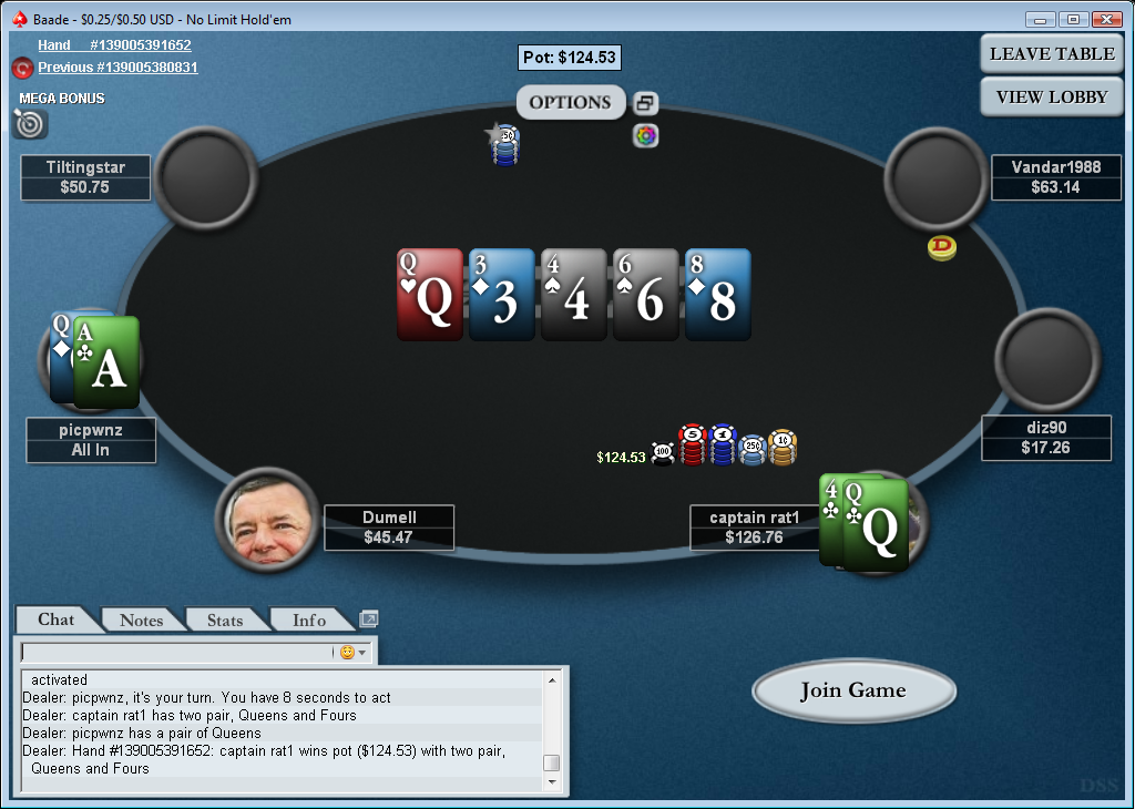 pokerstars bonus code pokerstars review