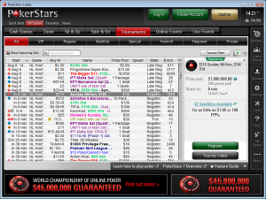 pokerstars-tournaments-lobby-2