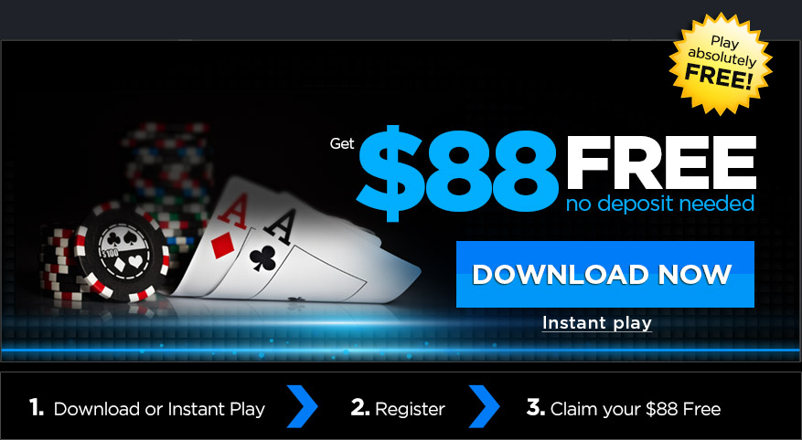 Free poker money no deposit canada casino dole drive