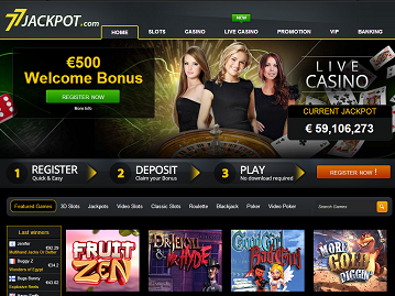 casino chip jackpot poker by pokerstars