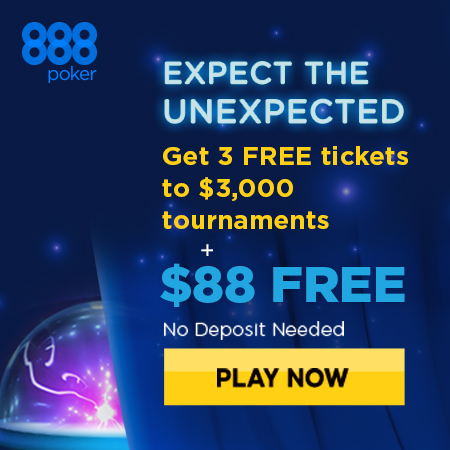 888-poker-free-tickets
