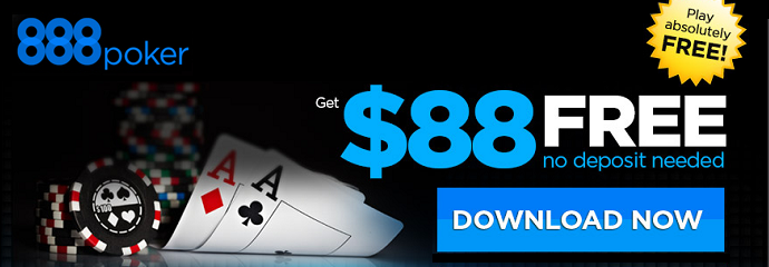 Poker Online Bonus Tanpa Deposit Monumentenenmuziekmomenten Nl
